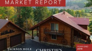 Star Valley Real Estate Market Report | Year End 2019
